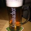 Krombacher Pilsner für 3,95 €