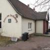 Bild von Haus am Fuchsberg