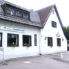 Jagdhäusle Bad Wörishofen