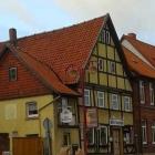 Foto zu Biels Gasthaus: