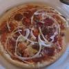 Pizza La Citadella