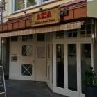 Foto zu Asia Restaurant: Asia Restaurant