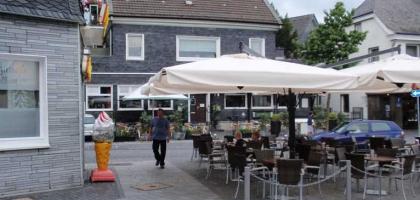 Bild von Eiscafe Venezia