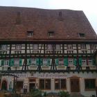 Foto zu Restaurant Klosterschmiede: