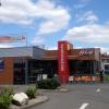 Bild von McDonald's Restaurant