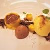 Thai Mango I Milchschokolade I Anis