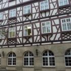 Foto zu Gaststätte Zum Ochsen: