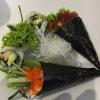 Bild von Mr Hai Kabuki Sushi Bar