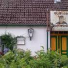 Foto zu Klosterkeller: