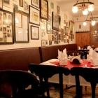 Foto zu Langes Gasthaus: