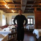 Foto zu Schloßwirtschaft Heitzenhofen: