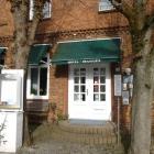 Foto zu Restaurant Lindenhof: