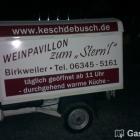 Foto zu Zum Keschdebusch: