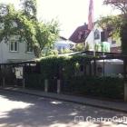 Foto zu Gasthaus Lindenwirt: