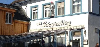 Bild von Gasthaus zur Schauenburg