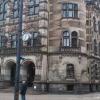 Bild von Kantine Landgericht Bremen