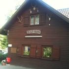 Foto zu Waldgasthof Weiler Hütte: