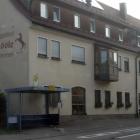 Foto zu Landgasthof Rössle: