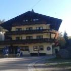 Foto zu Gasthof-Pension Mühle: