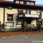 Foto zu Landgasthof Café Besler: