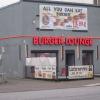 Bild von Burger Lounge