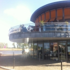 Foto zu Gaststätte Panorama: