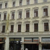 Bild von Hotel Europa