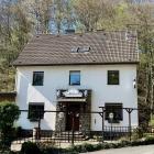 Foto zu Gebermühle · Restaurant zum Jabachtal: Gebermühle