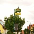 Foto zu Caféteria-Gaststätte im Kreisbad Römerberg: