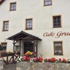 Foto zu Café Gruber: Café Gruber