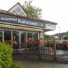 Bild von Grillzentrum Rohrbach