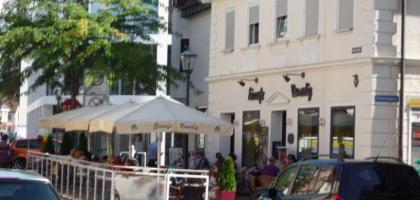Bild von Eiscafe Venedig