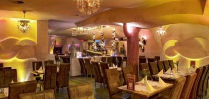 Bild von Tunici´s Restaurant Dubrovnik