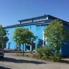 Foto zu Rockfabrik Schweinfurt: