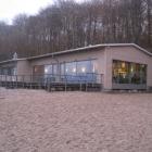 Foto zu StrandHaus Seeschlösschen: