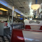 Foto zu Mel's Diner: