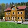 Bild von Pension & Gasthaus Bockmühle