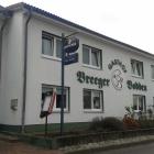 Foto zu Gasthof Breeger-Bodden: