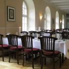 Foto zu Klosterhotel Wöltingerode: