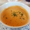 Fisch-Suppe