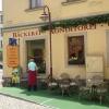 Bild von Café Stammler