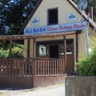 Foto zu Ali Baba Döner Kebap Haus: