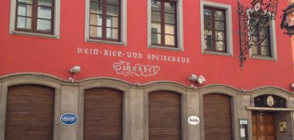 Bild von Wein-,Bier- und Speishaus Schnabel