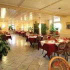 Foto zu Pizzeria Isola Bella: