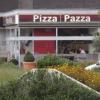 Bild von Pizza Pazza