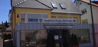 Bild von Da Franco