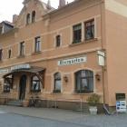 Foto zu Zum Waldhof: Waldhof Bernsdorf