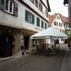 Foto zu Gaststätte Zur Schäferlies: