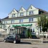 Bild von Gasthaus Weegerhof