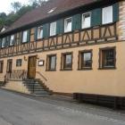 Foto zu Goldener Hirsch: